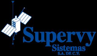 Supervy Sistemas