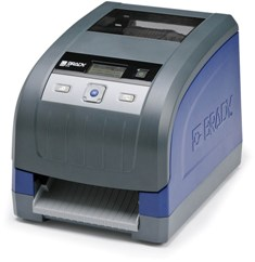 BBP33 Label Printer Small